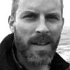 Startup Communication (Ed Batista) | Coaching & Neuroscience | Scoop.it