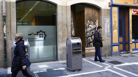 El Ayuntamiento de Pamplona crea el registro único de solicitantes de vivienda en situación de emergencia habitacional | Ordenación del Territorio | Scoop.it