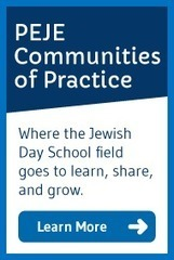 Educational Excellence in Jewish Day Schools: What It Is and How We Get There | Jewish Education Around the World | Scoop.it