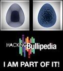 The challenge:  can you improve world-class creativity of Bullipedia?   HackingBullipedia-Converage   Scoop.it