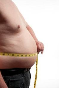 Overweight and obesity in developing countries 'alarming' | Preventive Medicine | Scoop.it