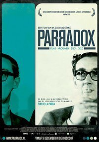 Parradox | Making Movies | Scoop.it