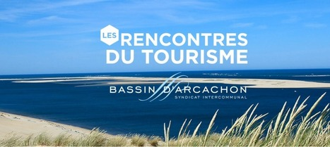La vidéo comme arme de communication massive! | Etourisme.info | veille et tourism | Scoop.it