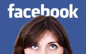 See What Attracts People to Your Business's Facebook Page | Facebook Daily | Scoop.it