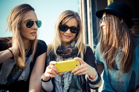 Social Media Trends for Tourism Boards in 2015 | Tourism Marketing | Scoop.it