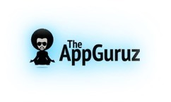 TheAppGuruz - Mobile Apps and Game Development Company | mobile & embedded engineering | Scoop.it