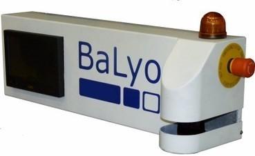 Géoguidage des chariots électriques : la moveBOX de Balyo - Mat Environnment   Balyo   Scoop.it