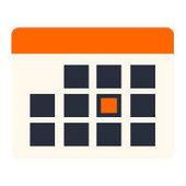Social Media Contentkalender 2014 - NSMA | Social Media & sociaal-cultureel werk | Scoop.it