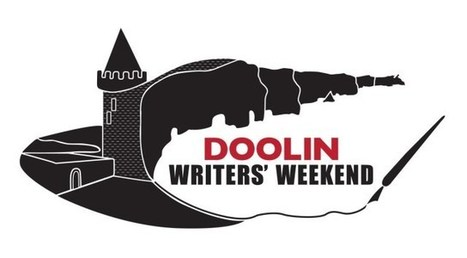 Doolin Writers Competition 2016 announced - The Clare Herald   The Irish Literary Times   Scoop.it