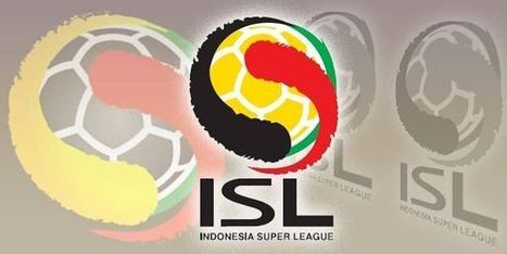 Jadwal siaran langsung Persela vs Persipura 1 September 2013 | Prediksi Kitchee SC vs Manchester United 29 Juli 2013 | Scoop.it