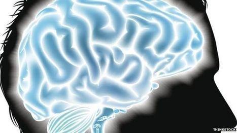 Brain game 'improves lives of schizophrenia patients' | GAMIFICATION & SERIOUS GAMES IN HEALTH by PHARMAGEEK | Scoop.it