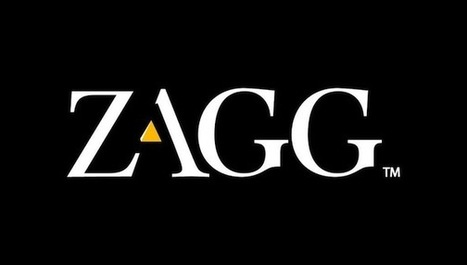 Zagg acquires battery case maker Mophie for $100 million | iPhoneography-Today | Scoop.it