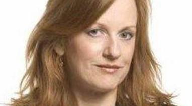 McAlpine commends BBC Radio series on Scottish Nationalism | Culture Scotland | Scoop.it