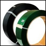 Strapping Manufacturers | Plastic Strapping | Quality Strapping Inc. | Industrial Goods and Services | Scoop.it