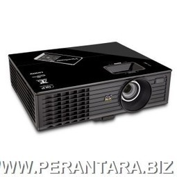 Projector Viewsonic PJD6223 | XGA Network Projector | Tentang Baju Korea | Scoop.it