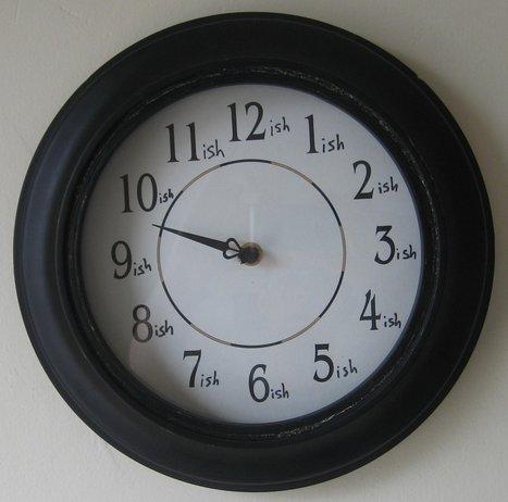 Clock_Demetri_Martin.jpg (image)   Strange days indeed...   Scoop.it