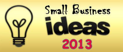 Marketing ideas for small businesses, business ideas - Shafco Dubai | Dubai SEO Company | Scoop.it