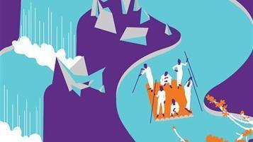 The irrational side of change management | McKinsey & Company | Successful Change Management | Scoop.it