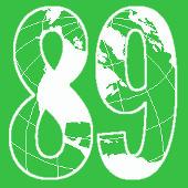 Mais qui en veut aux sangliers bretons ? | Nature Animals humankind | Scoop.it
