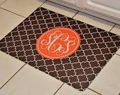 Fatigue Mats - Layne Resource Group, Inc. - los angeles business services - backpage.com | Comfort Mats | Scoop.it