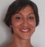 Delphine REY - Expertheque | Portage salarial, être expert autonome ! | Scoop.it