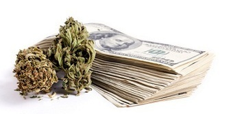 Oops! Colorado Pot Legalization To Cost More Than Its Supposed Revenues | News You Can Use - NO PINKSLIME | Scoop.it