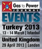 GE ships aeroderivative gas turbine generators to Israel for ... | General Electric  Israel | Scoop.it
