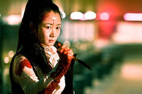 FICCI, películas para cada estado de ánimo - Cromos.com.co | Cinefilia | Scoop.it