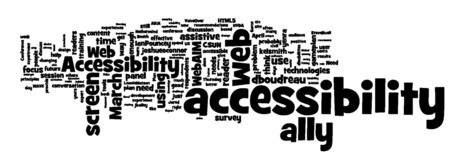 Come Rendere Accessibili le tue Email | Carlo Mazzocco | Il Web Marketing su misura | Scoop.it
