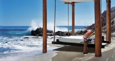 SL Trips | Silverline Luxury Travel | Beautiful Islands | Scoop.it