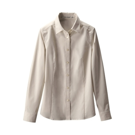 WOMEN Uv Cut Long Sleeve Shirt , Apparel and Accessories Products, Women's Clothing Manufacturers, WOMEN Uv Cut Long Sleeve Shirt Suppliers and Exporters Directory   Adventure Tours   Scoop.it