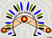 Type 2 diabetes in young Indigenous Australians in rural and remote areas: diagnosis, screening, management and prevention | Diabetes Counselling Online | Scoop.it