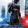 Watch RoboCop (2014) Full Movie Download Free in HD