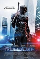 High Quality Movie Free: Watch RoboCop (2014) Full Movie Download Free in HD | Watch RoboCop (2014) Full Movie Download Free in HD | Scoop.it