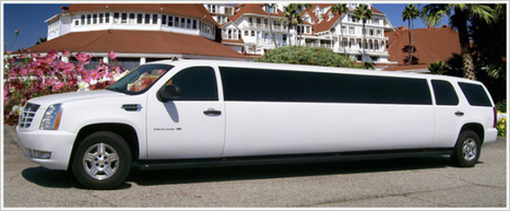 WHERE IN DENVER CAN YOU AVAIL SERVICES FROM LIMOS 4 DENVER at Word Pres | Limos Denver | Scoop.it