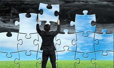 El cambio: 10 claves para la gestión de personas en el Nuevo Management. | Orientar | Scoop.it