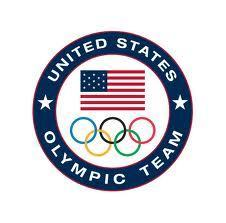 Two OU Wrestlers On 2012 US Olympic Team | Sooner4OU | Scoop.it