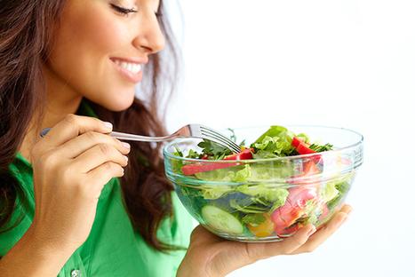 Healthy Foods That Boosts Kidney Functionality | HealthCare | Scoop.it