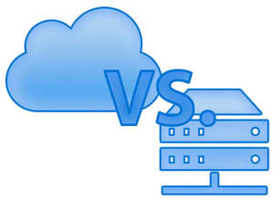 Cloud computing will kill the IT department.  True or false? | Cloud Central | Scoop.it