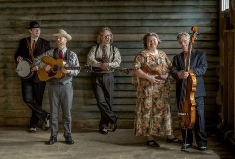 A Swing in the Step Upcoming music and dance events in Idaho Falls ... - Idaho Falls Magazine | Local Music | Scoop.it