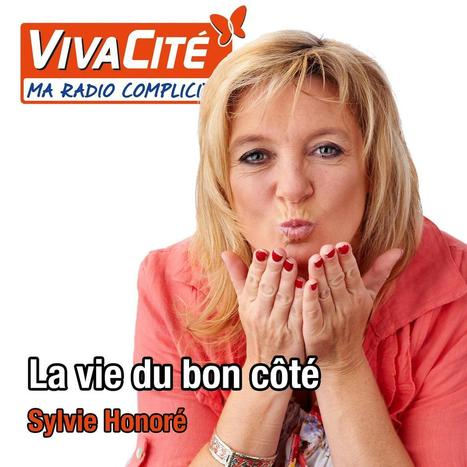 "Lancer sa propre affaire ""à un certain âge""! - Vivacité podcast 
