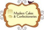 Modern Cakes Pune Facebook Business Page | Modern Cakes Pune | Scoop.it