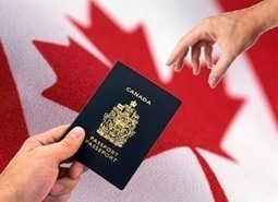 Reasons to re-schedule the appointment for immigration to Canada | Canada Immigration Consultants | Scoop.it