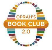 "Oprah's TV Network and Book Club | ""Turn your wounds into wisdom."" - Oprah Winfrey 