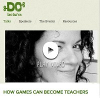 Designer eLearning | Educational technology and Moodle | Scoop.it
