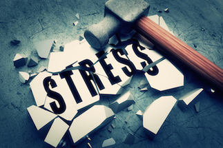 Do Not Do These: 5 Ways to Stress Out Your Staff | New Leadership | Scoop.it