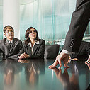 Criticized By The Boss? Here's How To Handle It | MILE HR | Scoop.it