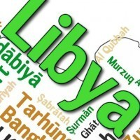 Two Religious Communities Forced to Leave Libyan Town of Cyrenaica | Global politics | Scoop.it