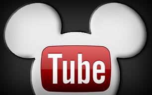 Disney koopt maker YouTube-filmpjes | KAP1A7robin | Scoop.it