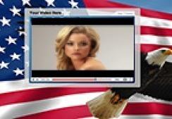 the power of Adobe Photoshop | regex | Scoop.it